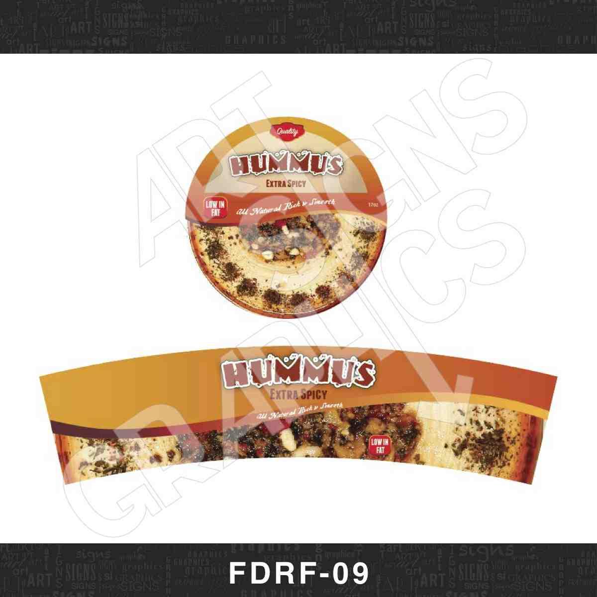 FDRF_09.jpg