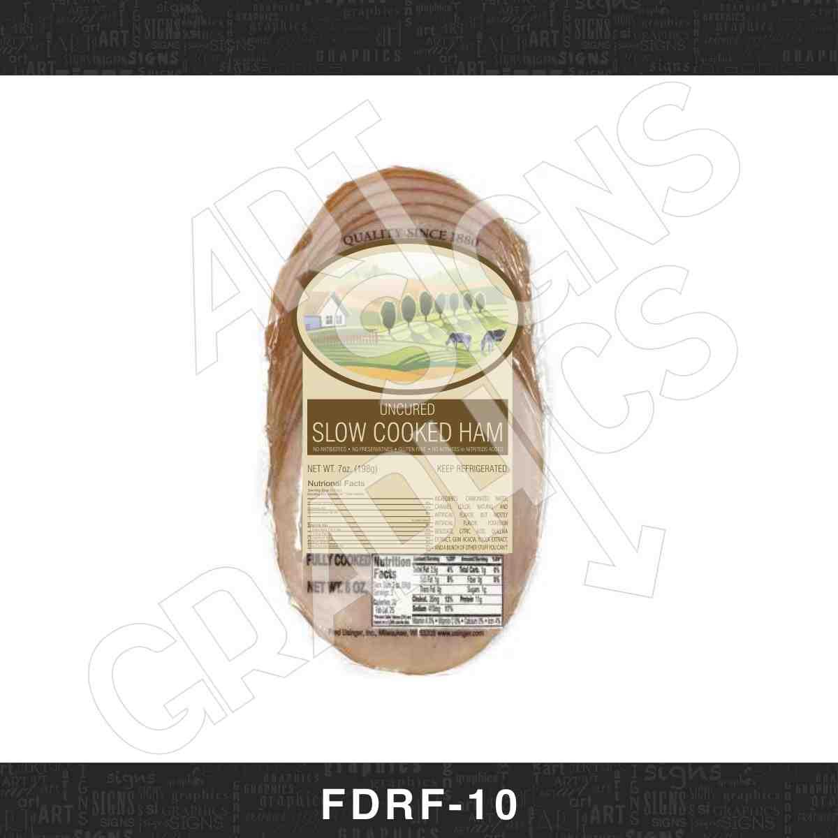 FDRF_10.jpg
