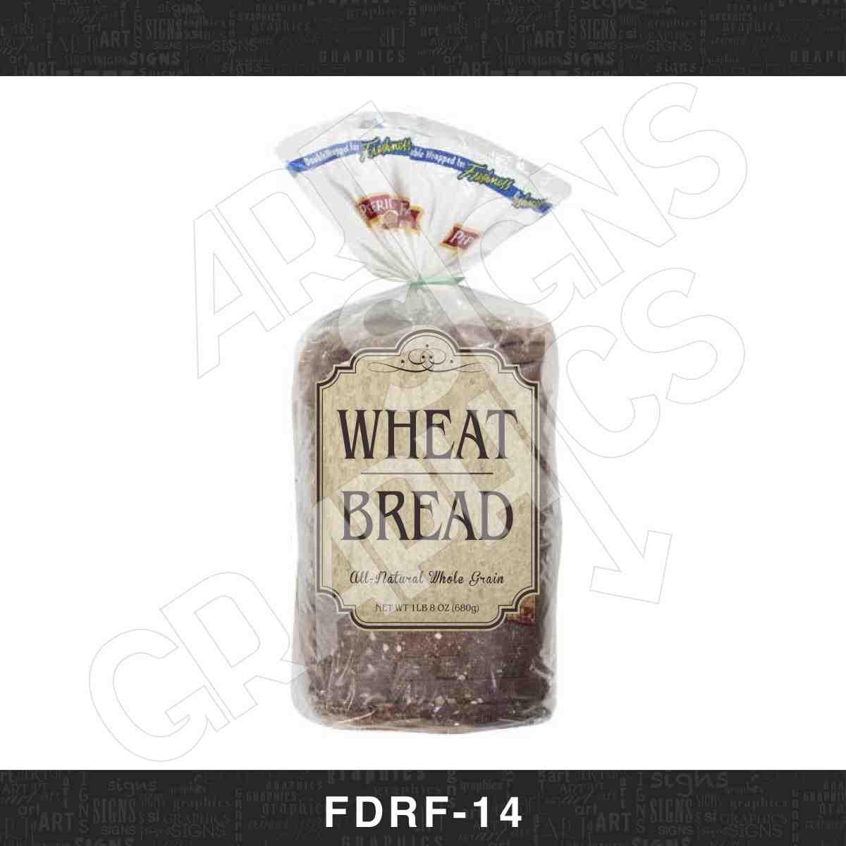 FDRF_14.jpg