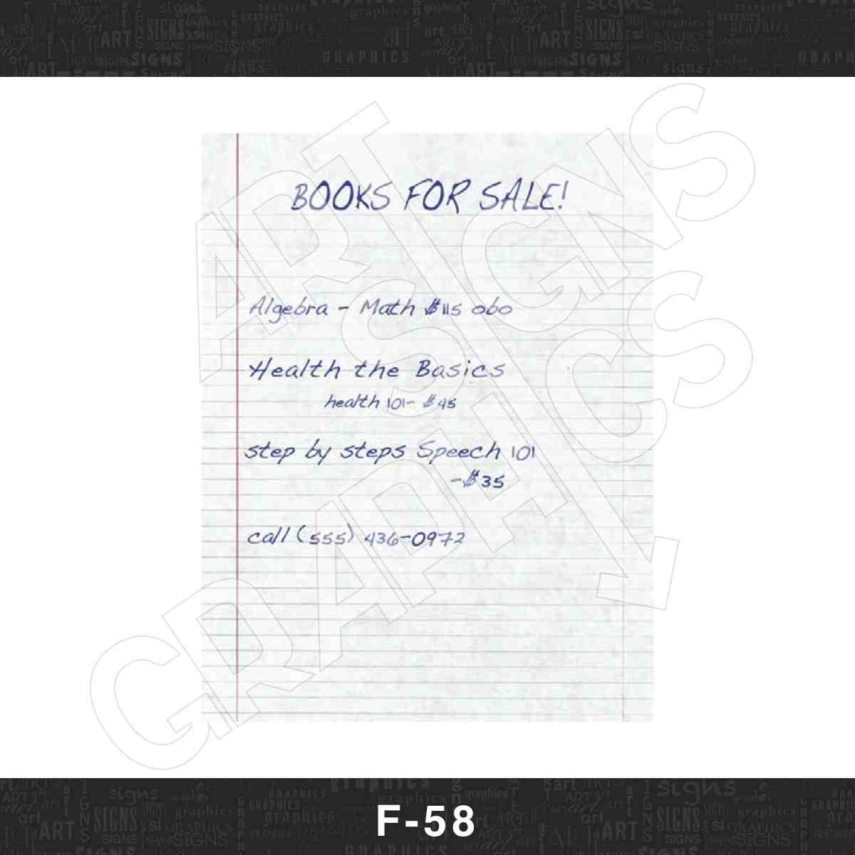 F_58.jpg