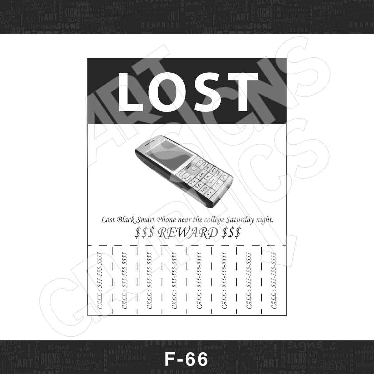 F_66.jpg