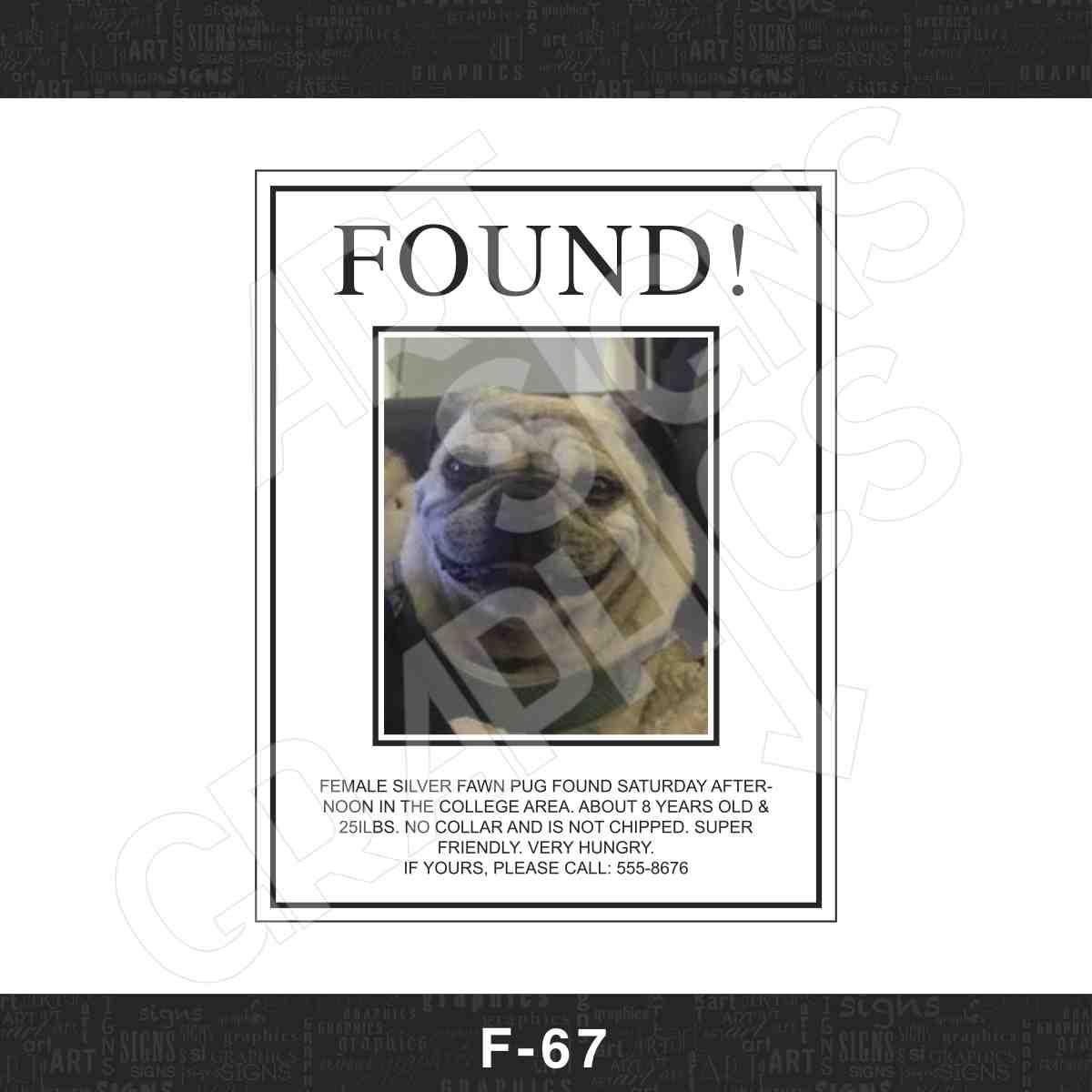 F_67.jpg