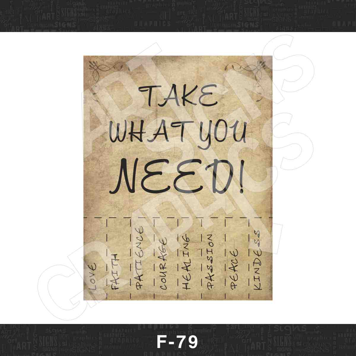 F_79.jpg