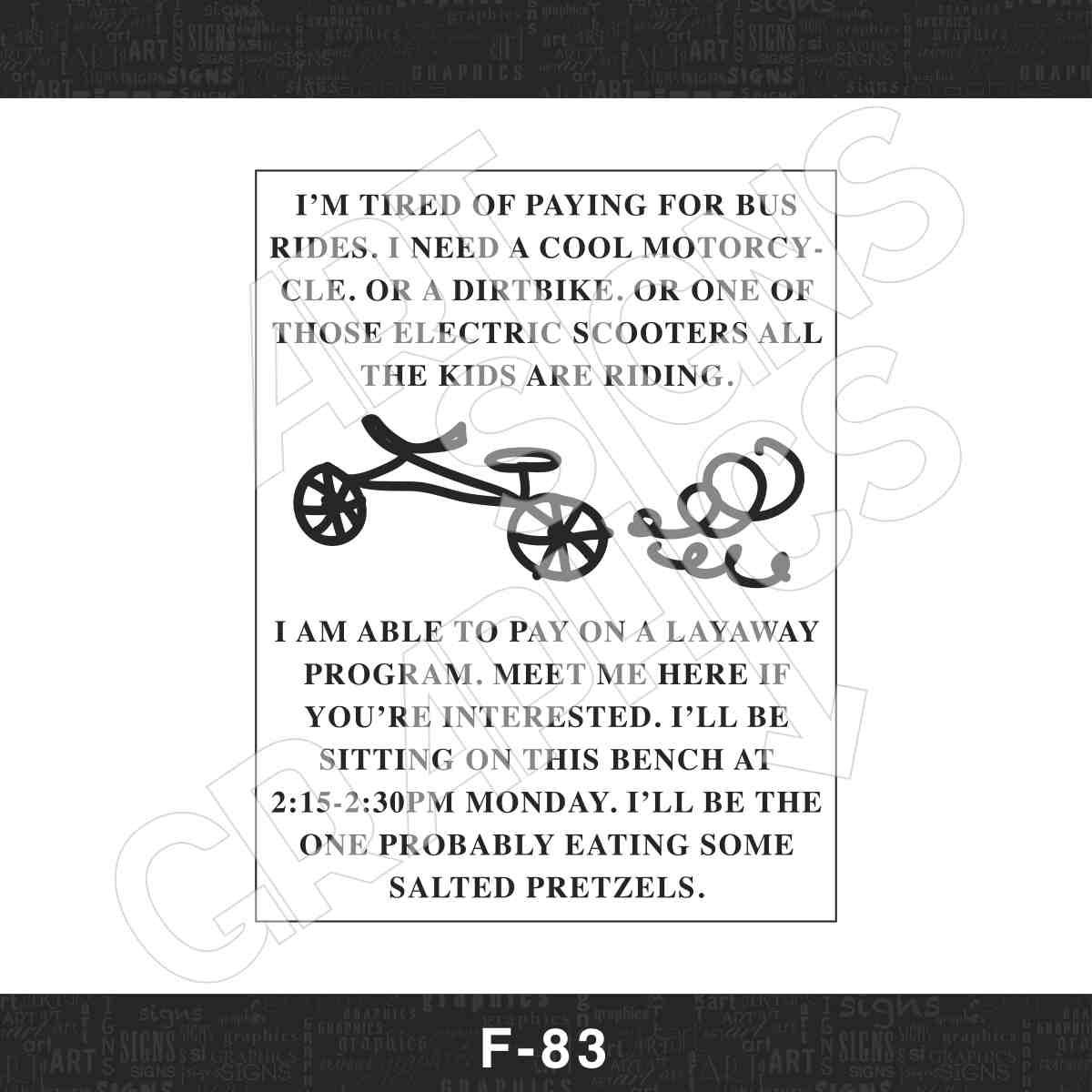 F_83.jpg
