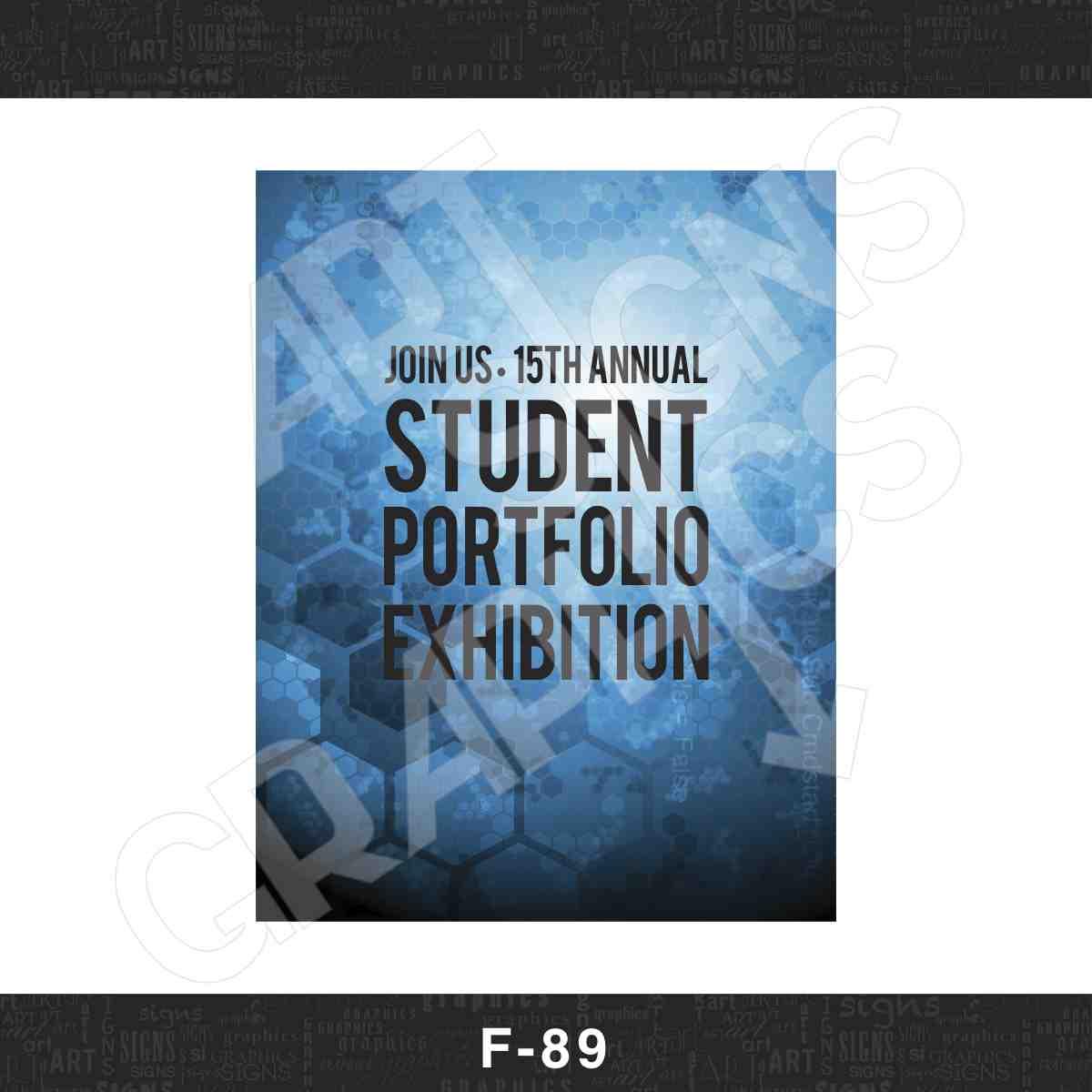 F_89.jpg