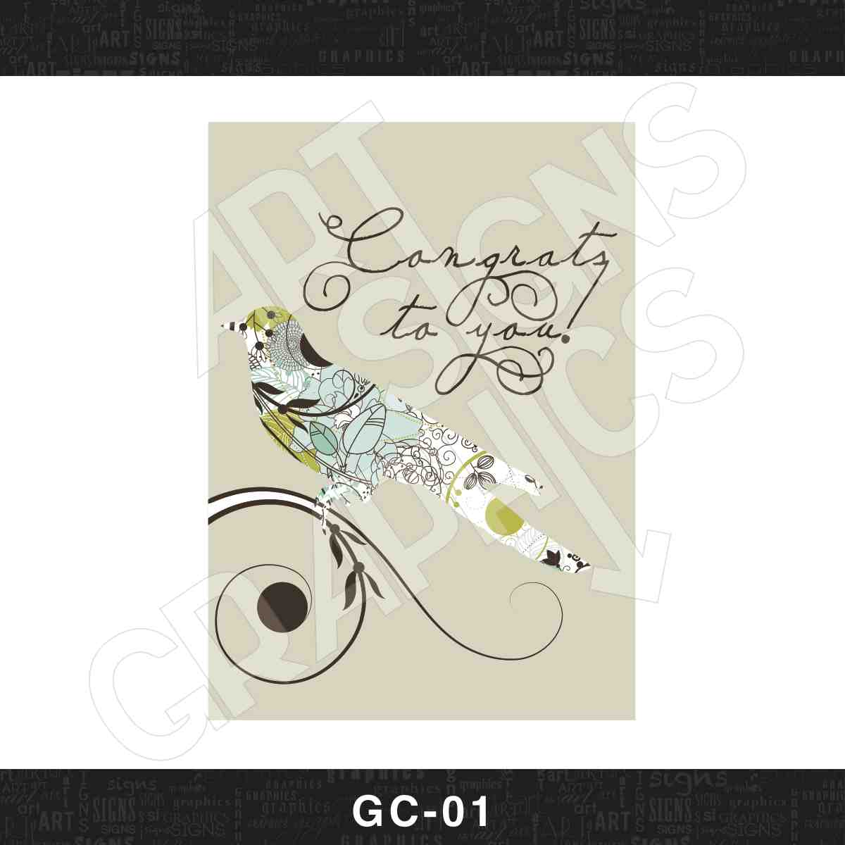 GC_01.jpg