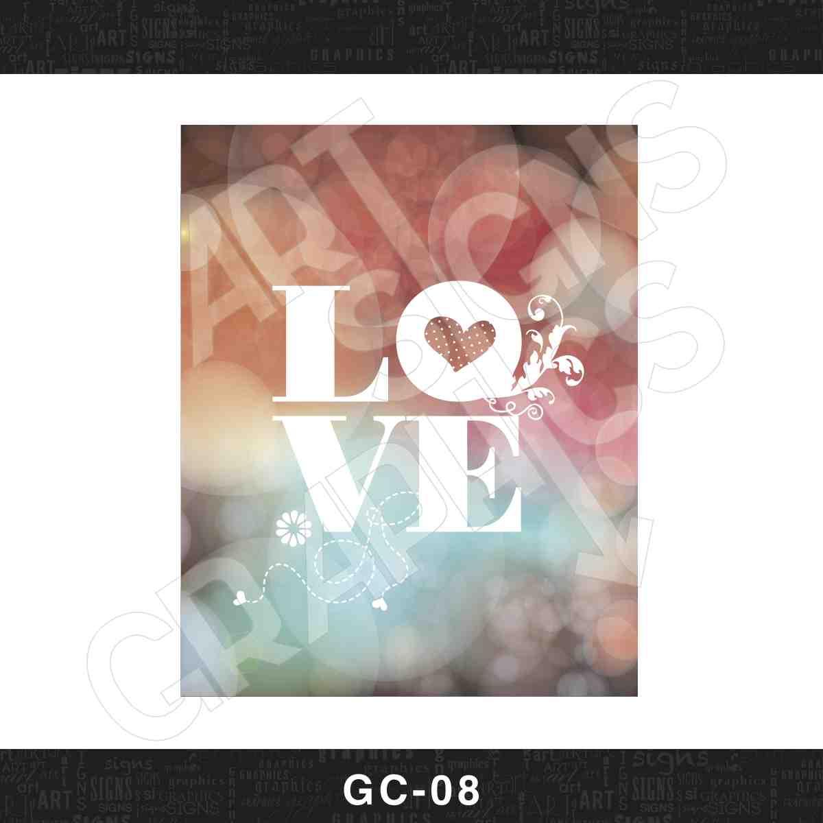 GC_08.jpg