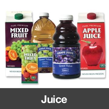 FoodDrink - Juice.jpg