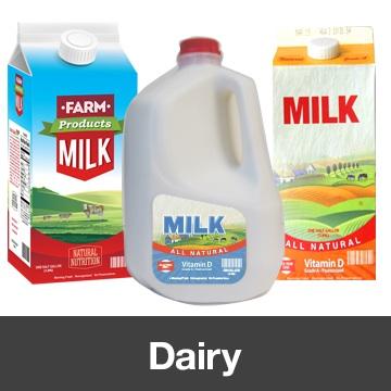 FoodDrink - dairy.jpg