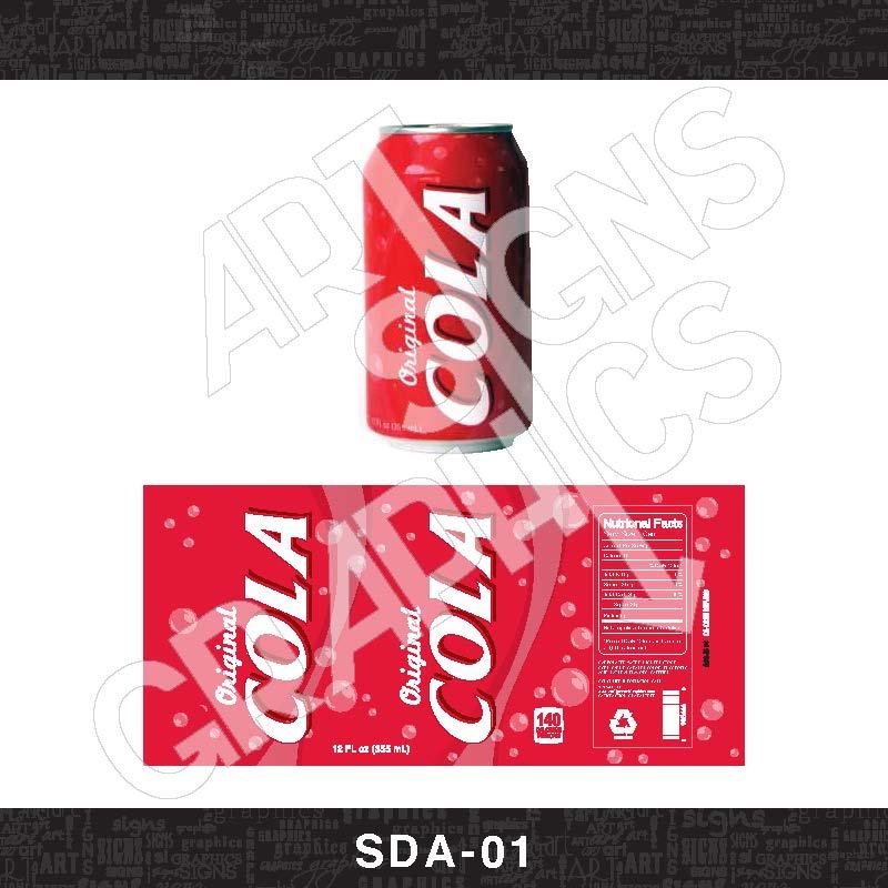 SDA_01.jpg