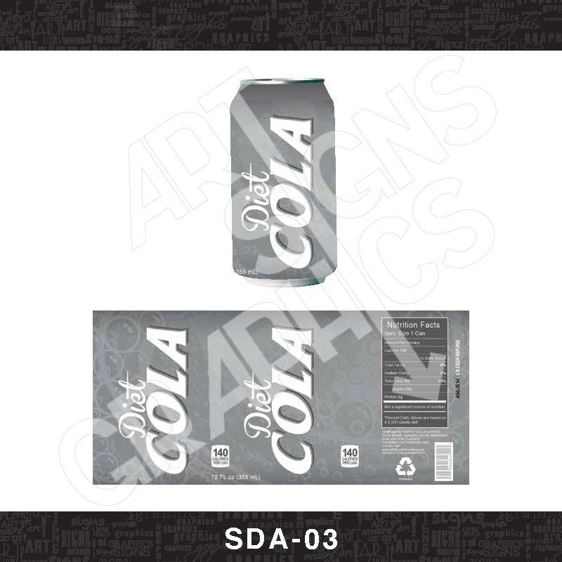 SDA_03.jpg