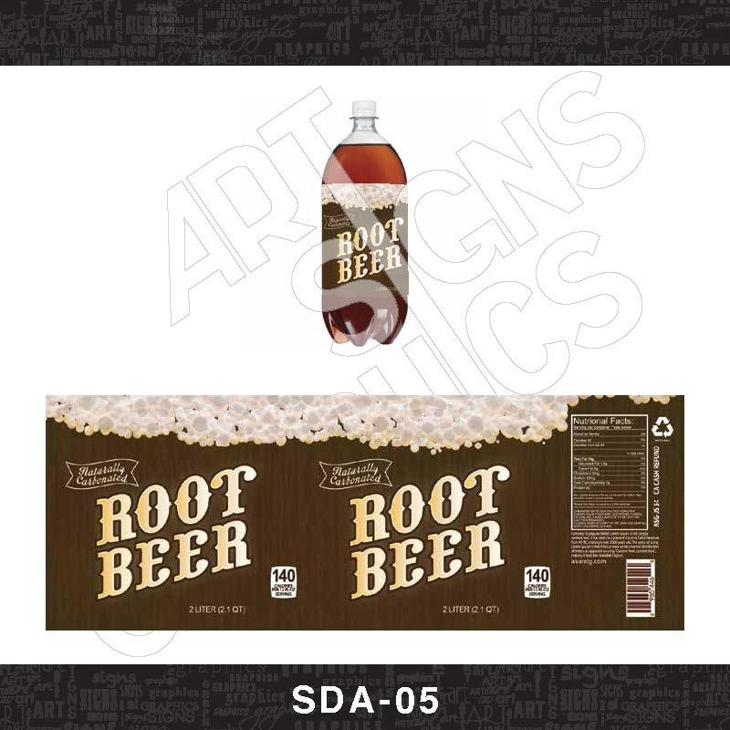 SDA_05.jpg