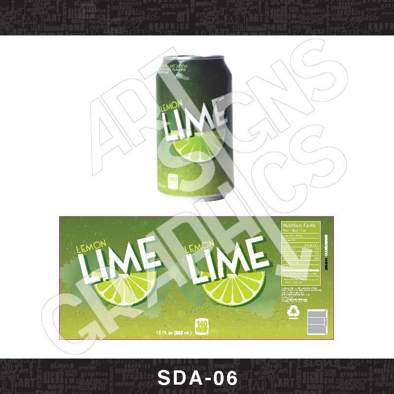 SDA_06.jpg
