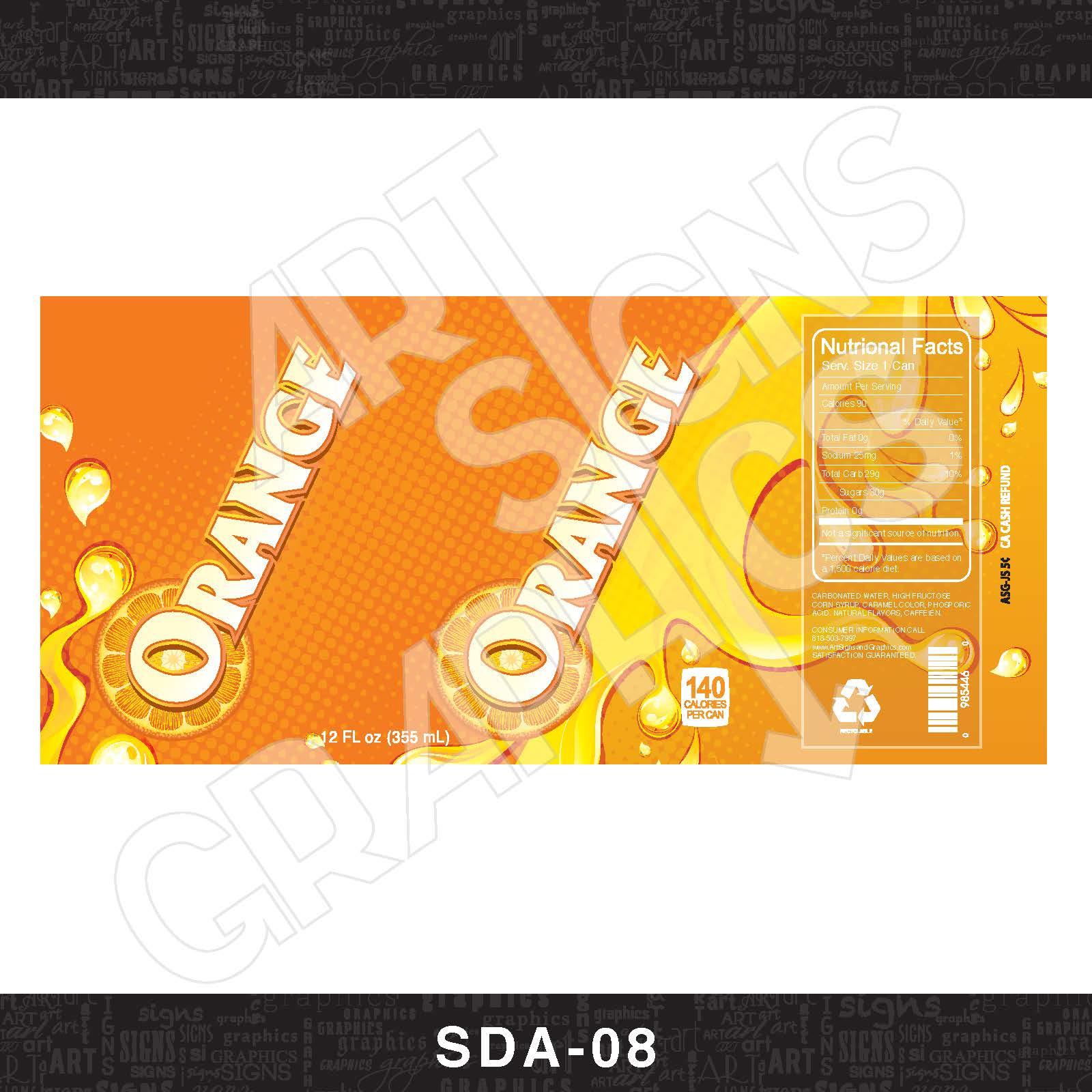 SDA_08.jpg