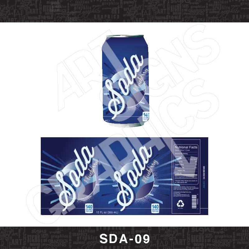 SDA_09.jpg