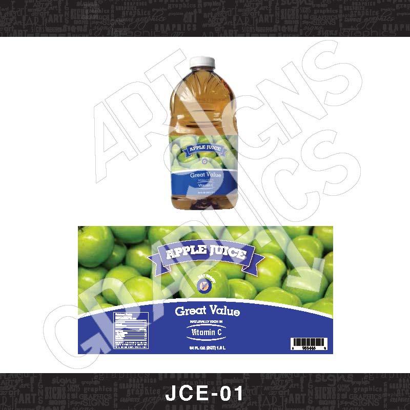 JCE_01.jpg