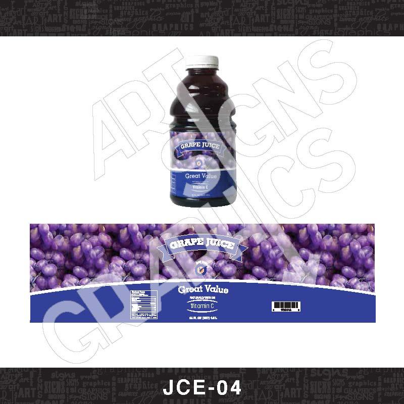 JCE_04.jpg