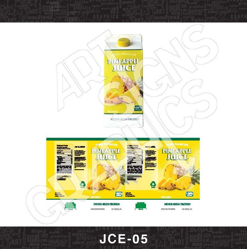 JCE_05.jpg