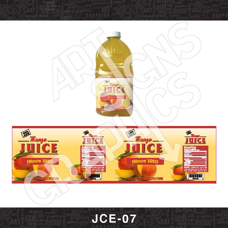 JCE_07.jpg