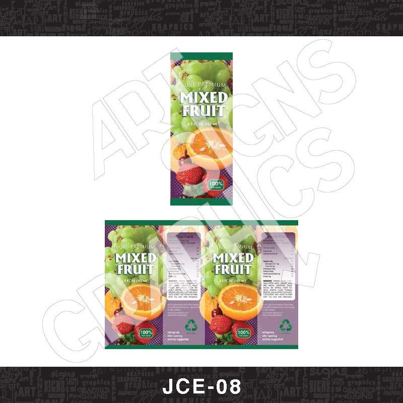 JCE_08.jpg