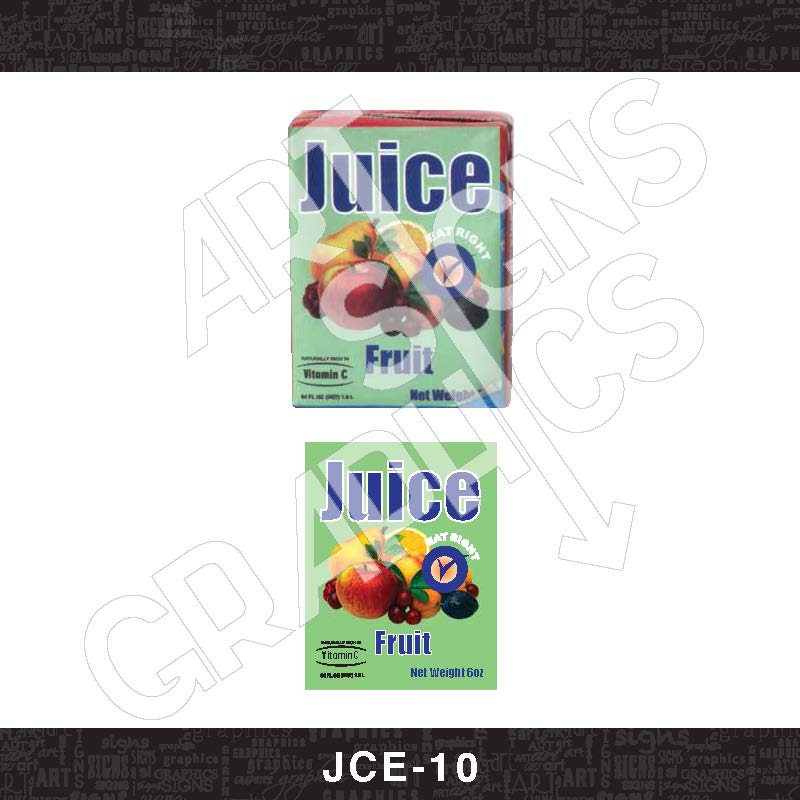 JCE_10.jpg