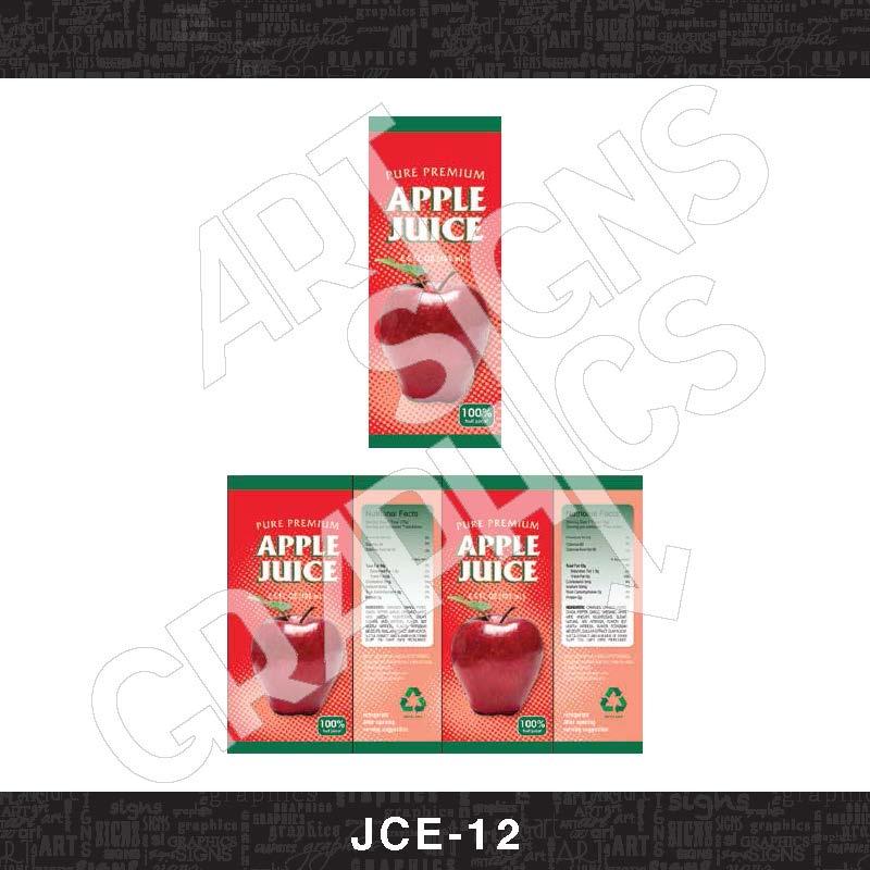 JCE_12.jpg