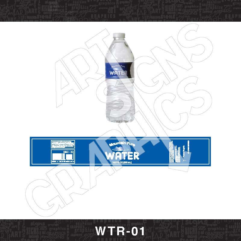 WTR_01.jpg