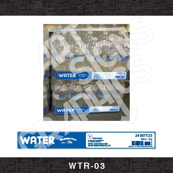 WTR_03.jpg