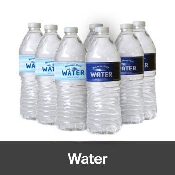 FoodDrink - water.jpg