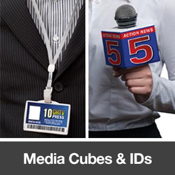 Media Cubes & IDs.jpg