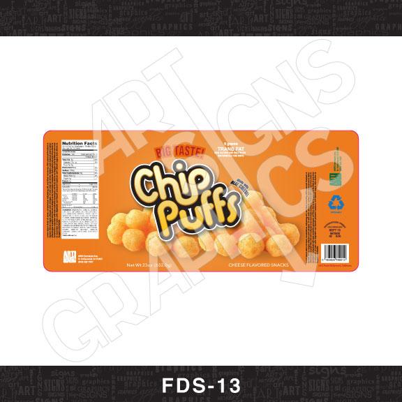 FDS_13_ChipPuffsCheeseBalls.jpg