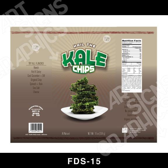 FDS_15_KaleChips.jpg