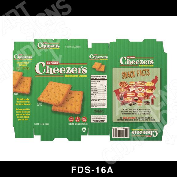 FDS_16A_Cheezers-Green.jpg