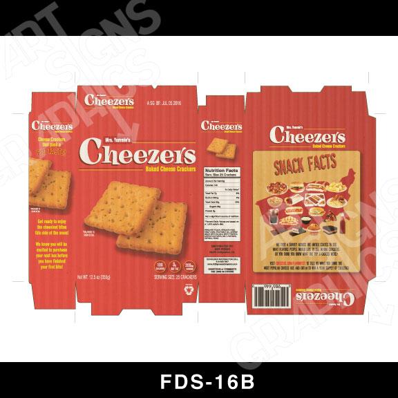 FDS_16B_Cheezers-Red.jpg