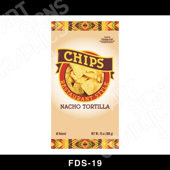 FDS_19_tortillachips.jpg
