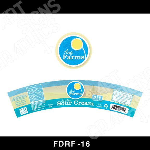 FDRF-16_sourcream.jpg