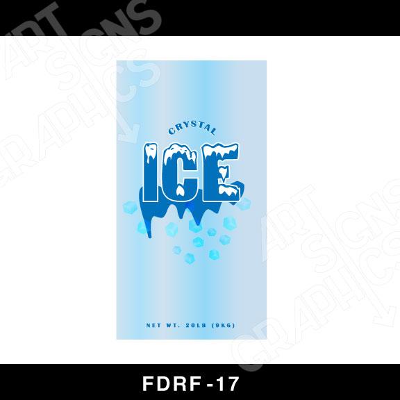 FDRF-17_Ice.jpg