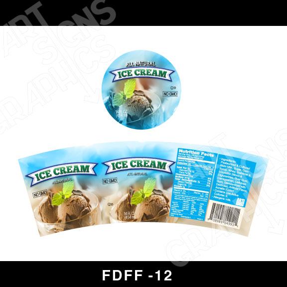 FDFF_12_icecream.jpg