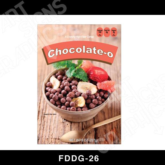 FDDG_26-Chocolate-oCereal.jpg