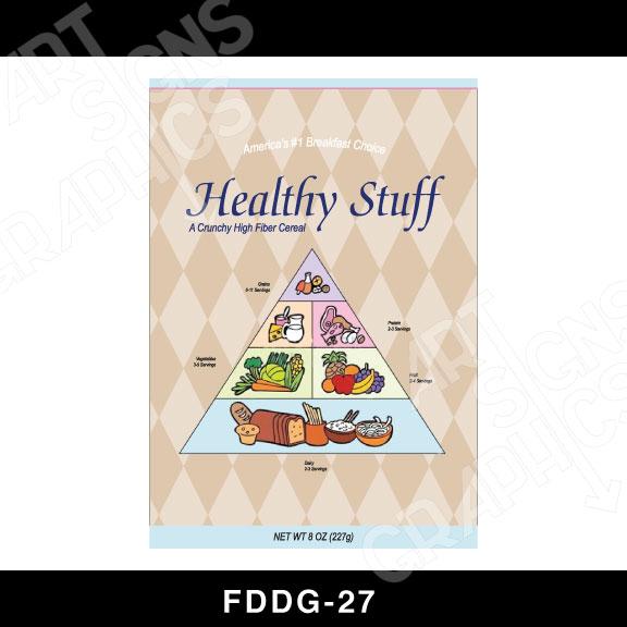 FDDG_27-HealthyStuffCereal.jpg