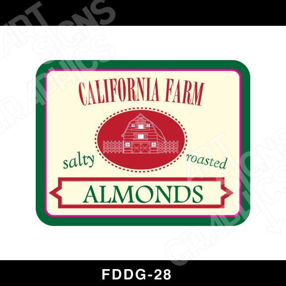 FDDG_28-Almonds.jpg