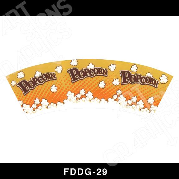 FDDG_29-popcorn.jpg
