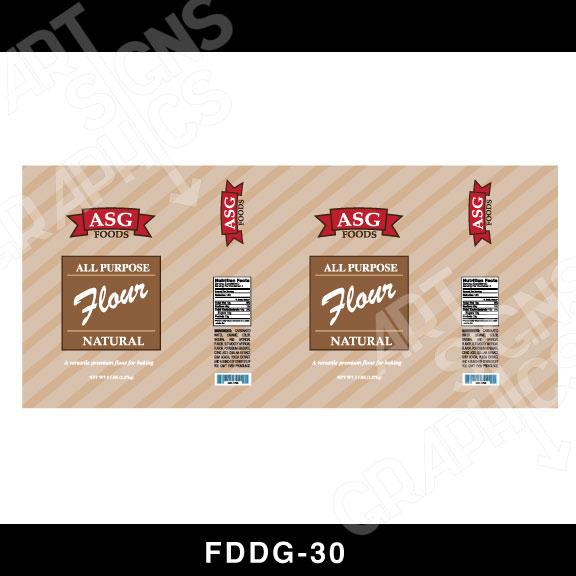 FDDG_30-flour.jpg