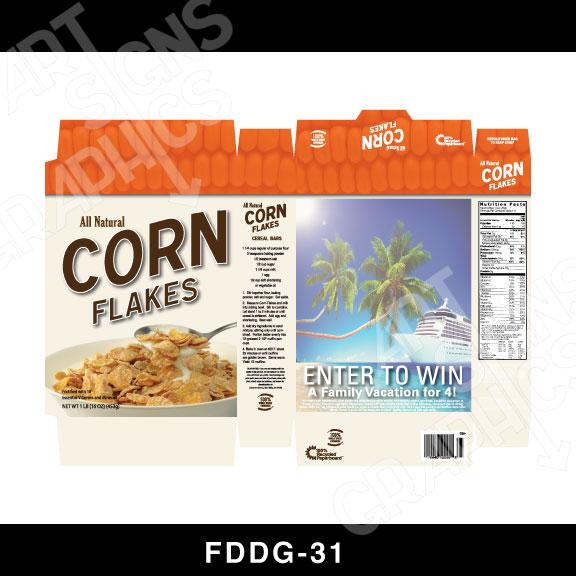 FDDG_31-cornflakes.jpg