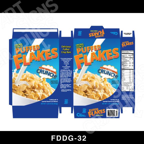 FDDG_32-puffedflake.jpg