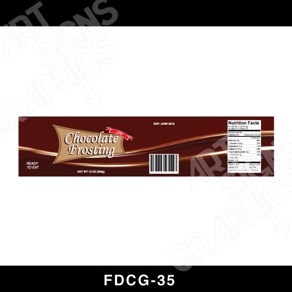 FDCG-35_chocolatefrosting.jpg