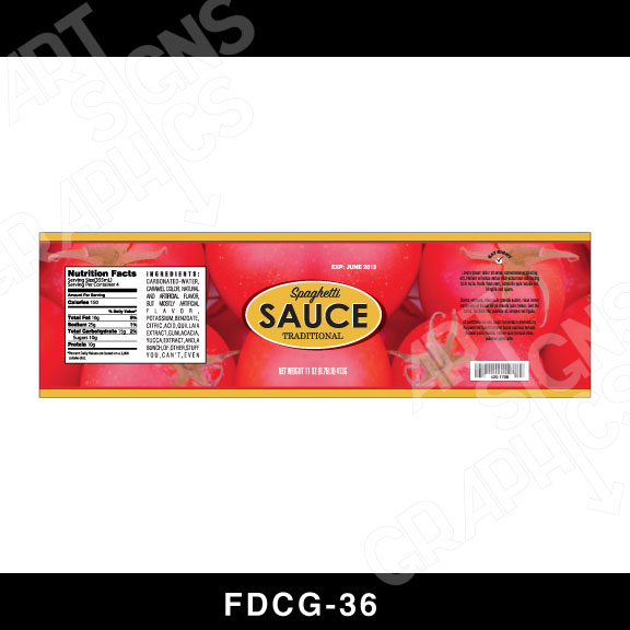 FDCG-36_spaghettisauce.jpg