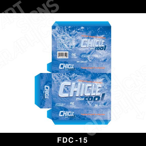 FDC-15Gum.jpg