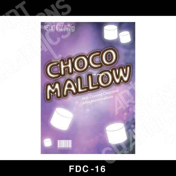 FDC-16_chocomallow.jpg