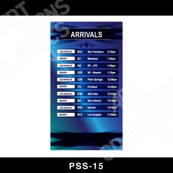 PSS-15_AirportArrivalboard.jpg